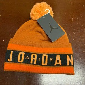Nike Air Jordan 1 Shatter Winter  Hat One Size